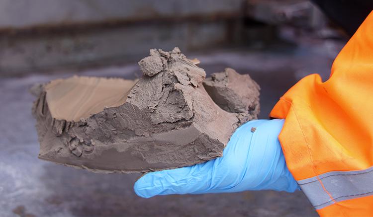 oil-based-mud-rejuvenation